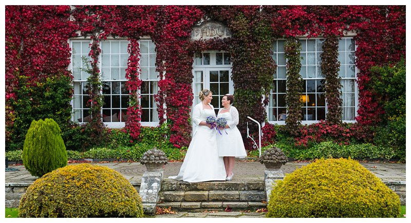Rufflets Wedding - Claire & Lindsey_0017.jpg