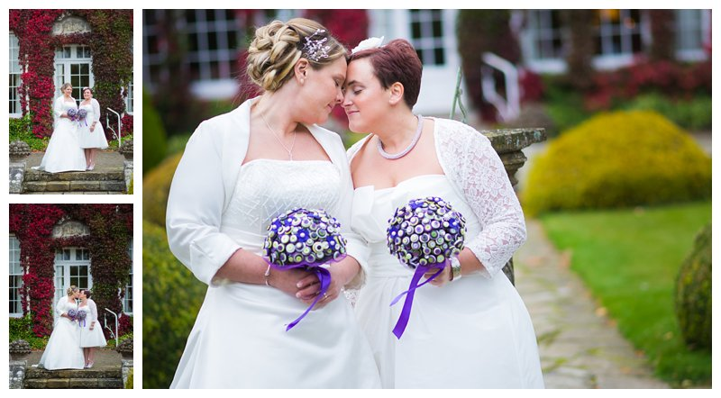 Rufflets Wedding - Claire & Lindsey_0018.jpg