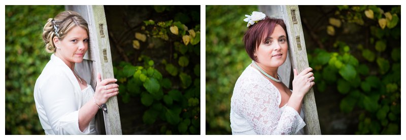 Rufflets Wedding - Claire & Lindsey_0021.jpg