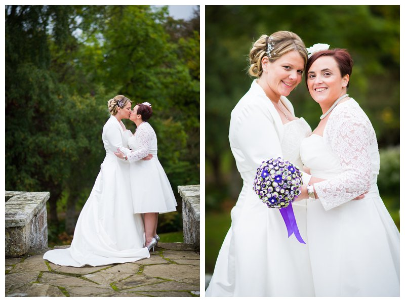 Rufflets Wedding - Claire & Lindsey_0024.jpg