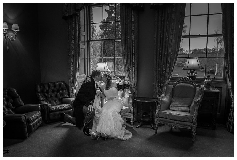 Dalhousie Castle Wedding - Wendy & Mark_0016.jpg