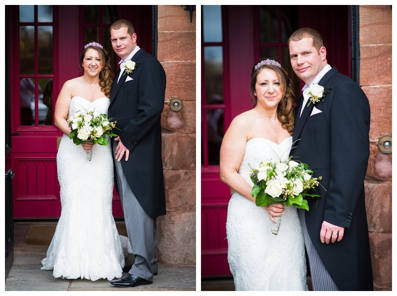 Dalhousie Castle Wedding - Wendy & Mark_0018.jpg