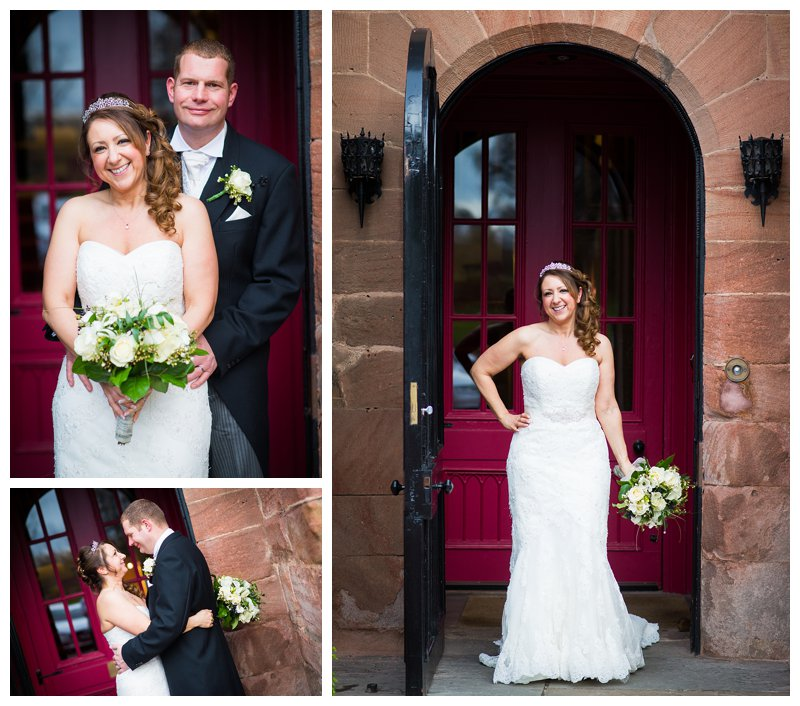 Dalhousie Castle Wedding - Wendy & Mark_0020.jpg