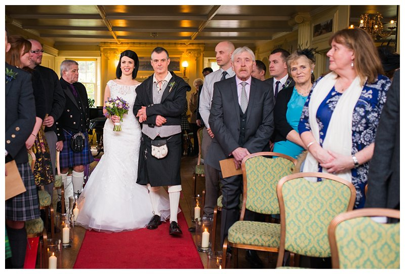 Fingask Castle Wedding - Tegan & Mark_0010.jpg