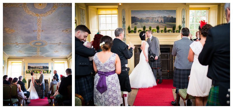 Fingask Castle Wedding - Tegan & Mark_0011.jpg