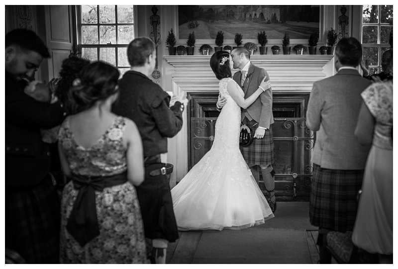 Fingask Castle Wedding - Tegan & Mark_0013.jpg