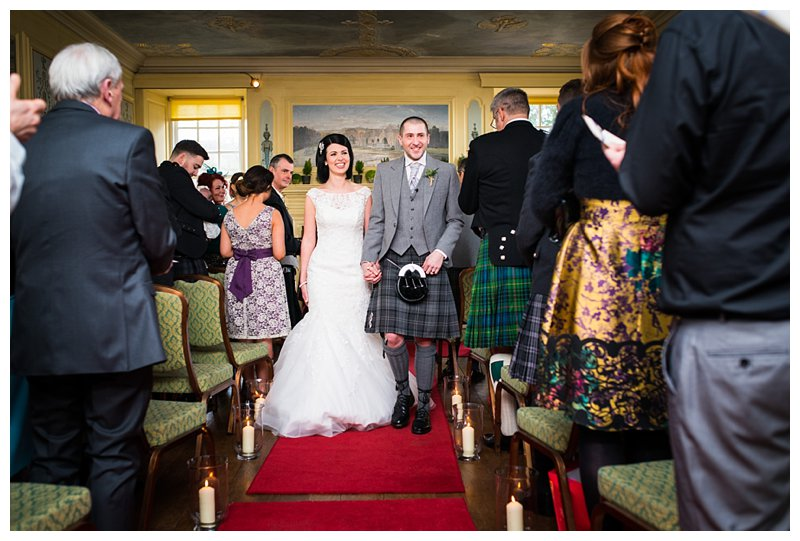 Fingask Castle Wedding - Tegan & Mark_0014.jpg