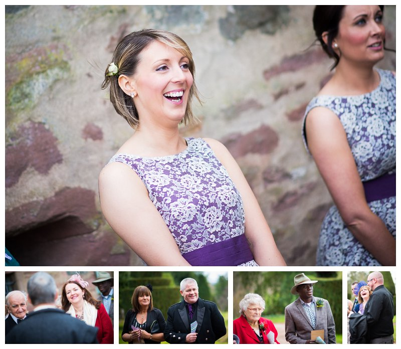 Fingask Castle Wedding - Tegan & Mark_0015.jpg