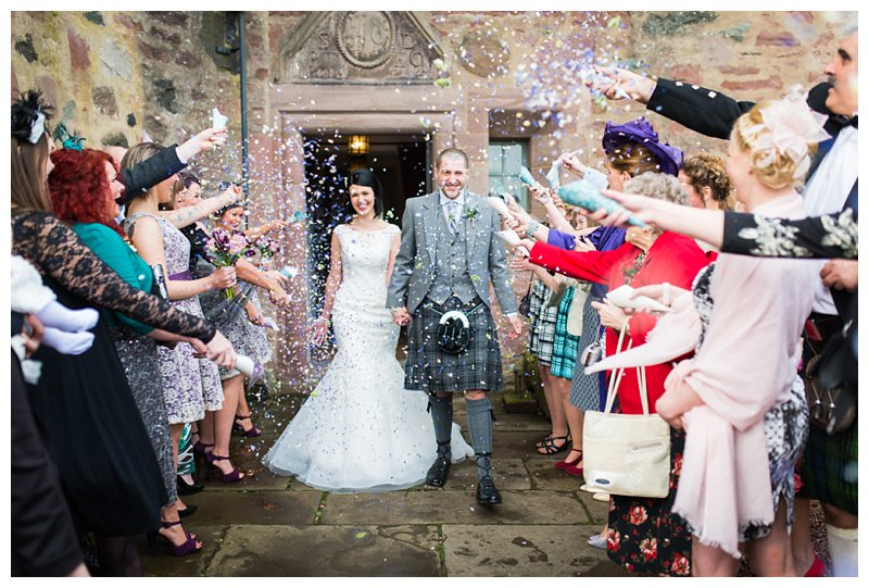 Fingask Castle Wedding - Tegan & Mark_0016.jpg