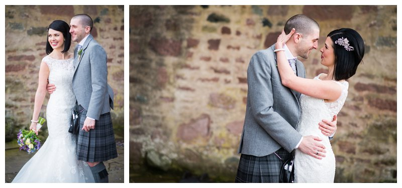 Fingask Castle Wedding - Tegan & Mark_0020.jpg