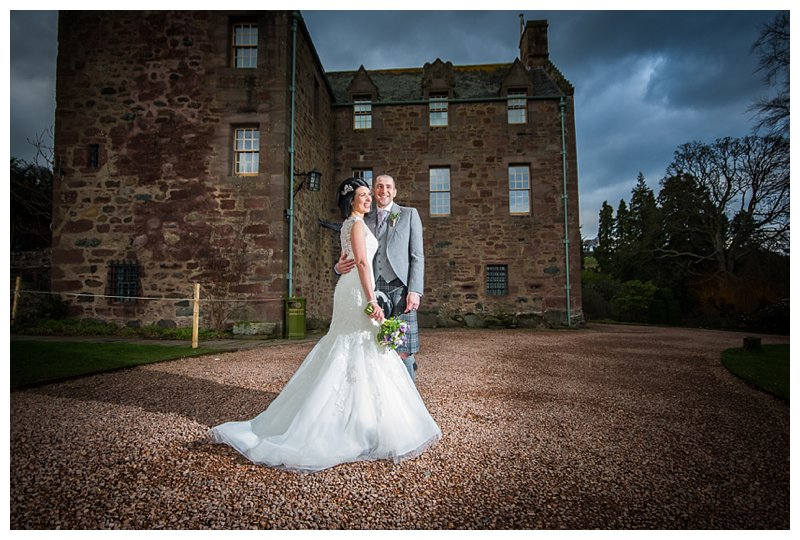 Fingask Castle Wedding - Tegan & Mark_0023.jpg