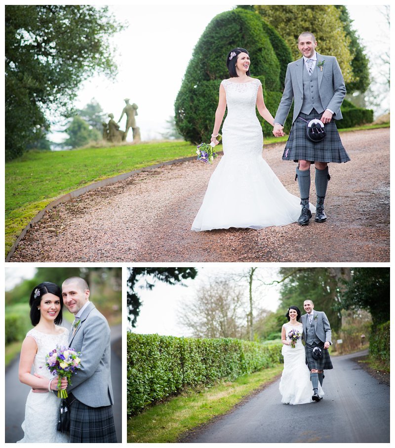 Fingask Castle Wedding - Tegan & Mark_0024.jpg