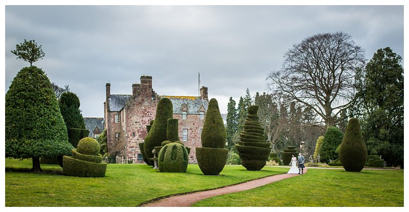 Fingask Castle Wedding - Tegan & Mark_0029.jpg