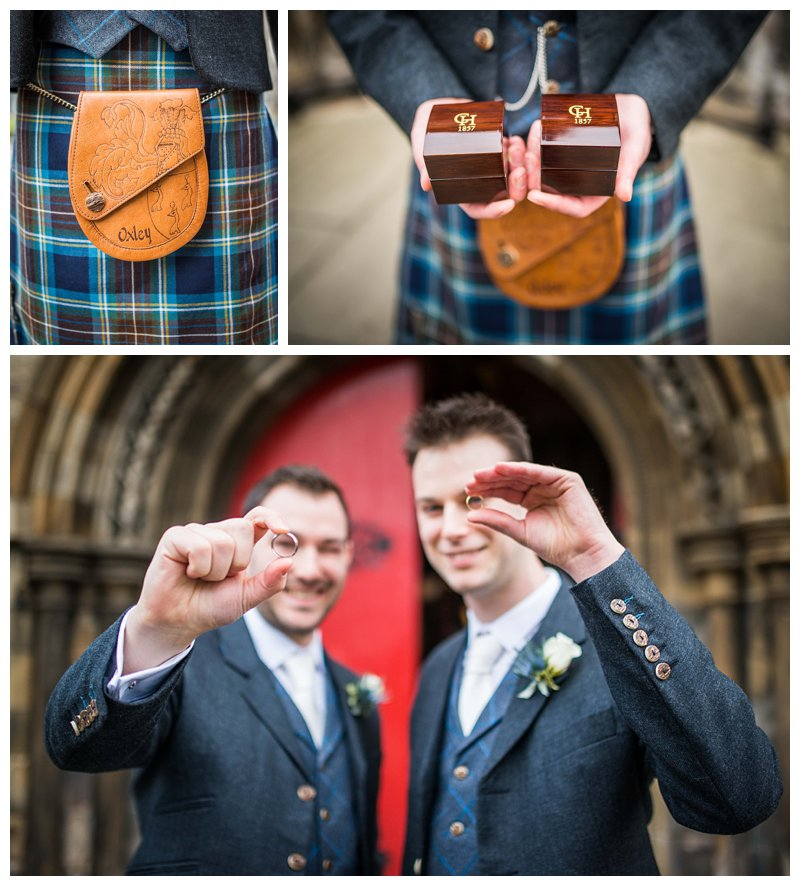 Mansfield Traquair Wedding - Rachel & John (17 of 65).jpg