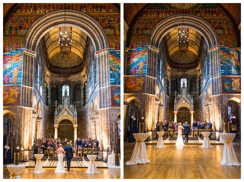 Mansfield Traquair Wedding - Rachel & John (23 of 65).jpg