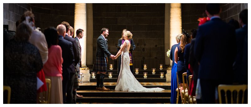 Mansfield Traquair Wedding - Rachel & John (25 of 65).jpg