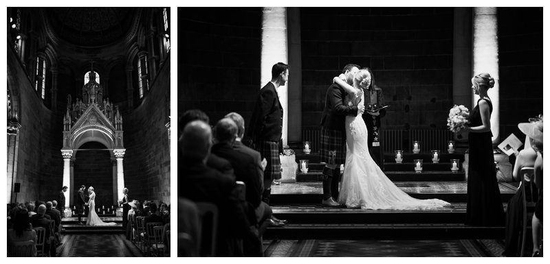 Mansfield Traquair Wedding - Rachel & John (26 of 65).jpg