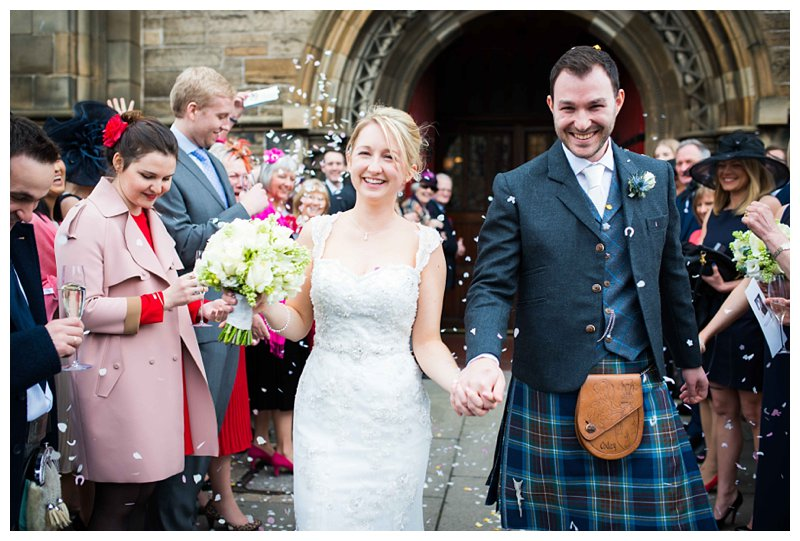 Mansfield Traquair Wedding - Rachel & John (30 of 65).jpg