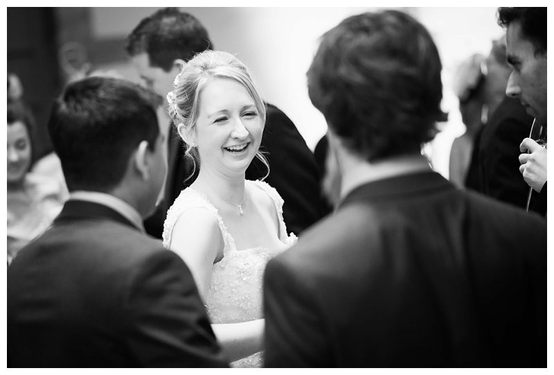 Mansfield Traquair Wedding - Rachel & John (31 of 65).jpg