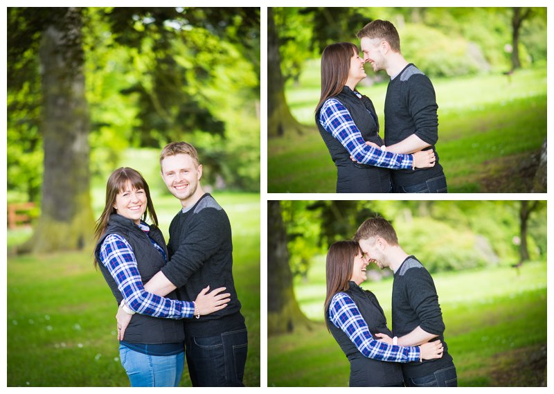 Melissa & Steve ES-2_Camperdown Park E-Session.jpg