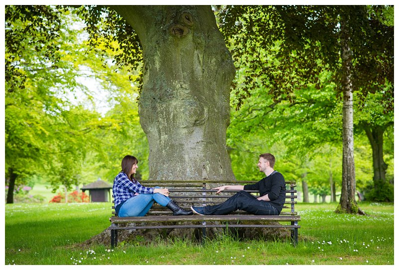 Melissa & Steve ES-44_Camperdown Park E-Session.jpg