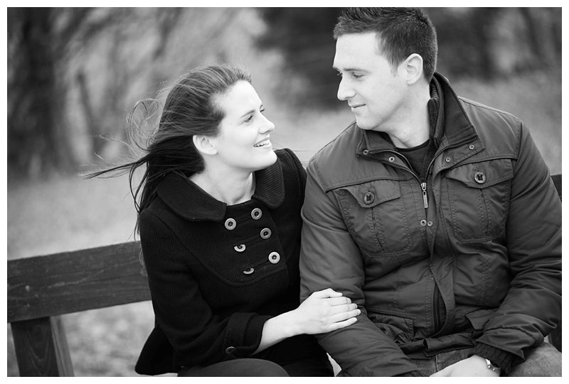 Sharon & Mark Chatelherault E-Session-10.jpg