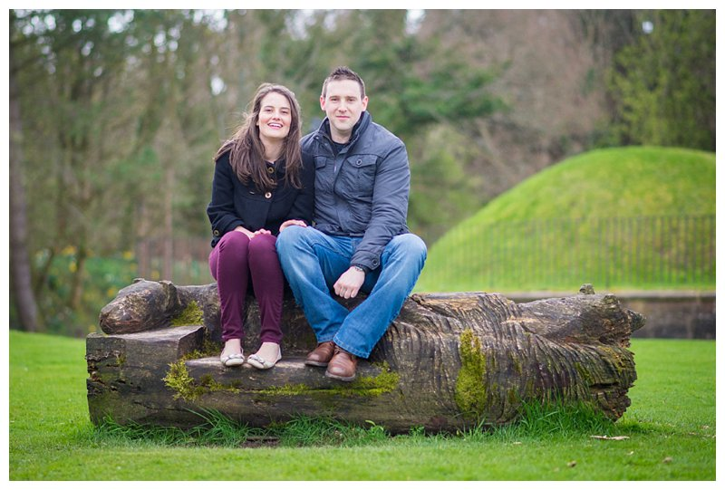 Sharon & Mark Chatelherault E-Session-11.jpg