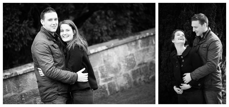 Sharon & Mark Chatelherault E-Session-2.jpg
