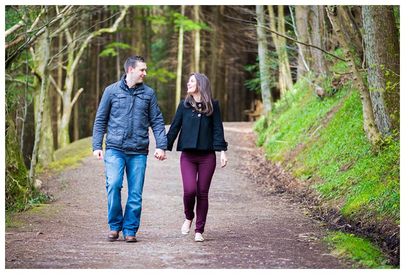 Sharon & Mark Chatelherault E-Session-9.jpg
