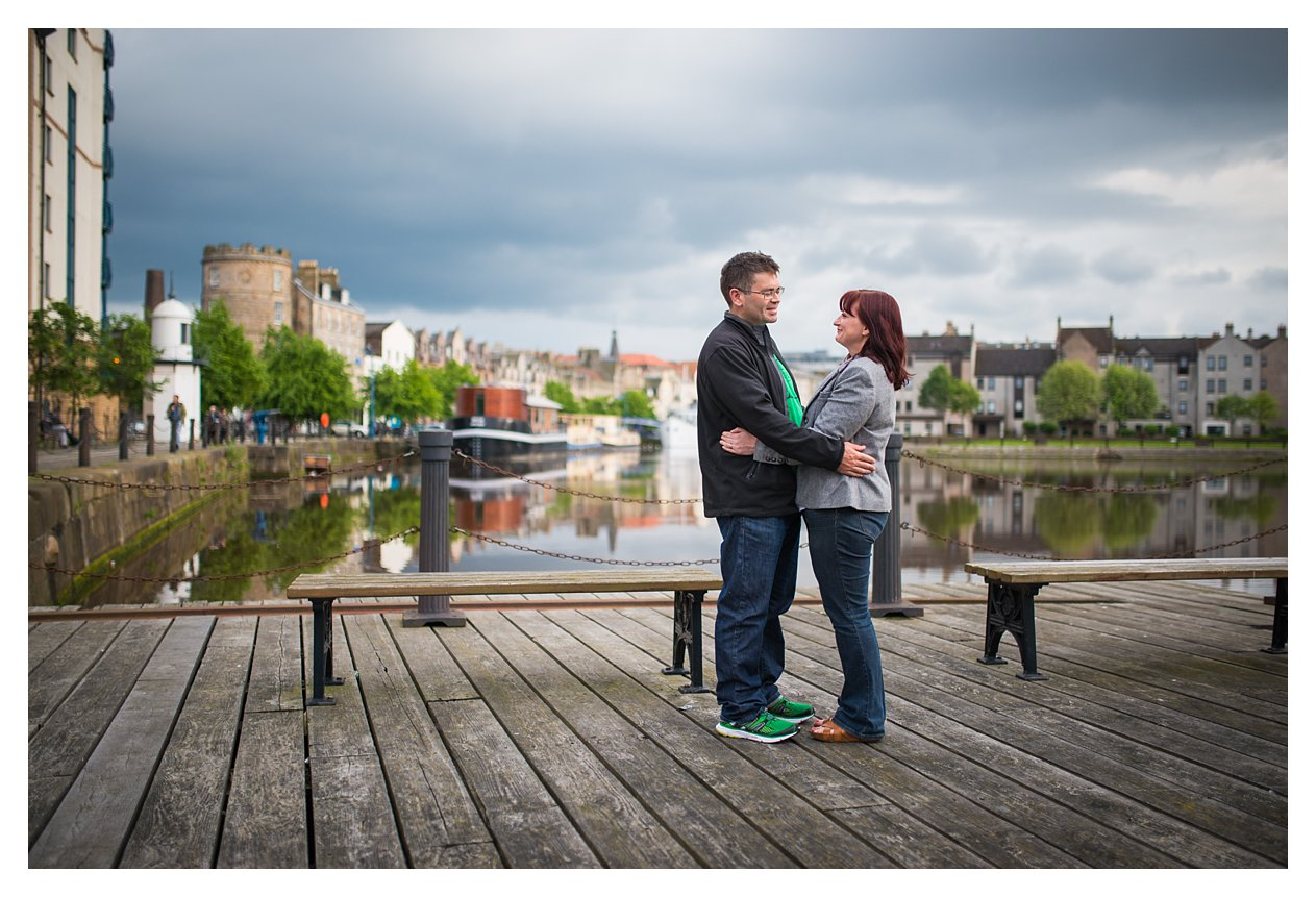 Edinburgh E-Session Moira & Willie_0001.jpg