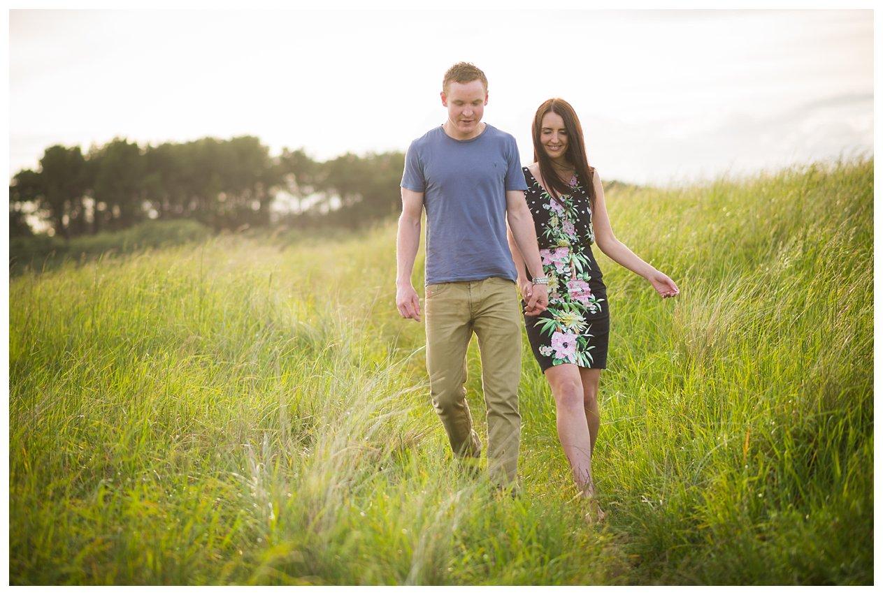 Emma & Ryan ES-20.jpg