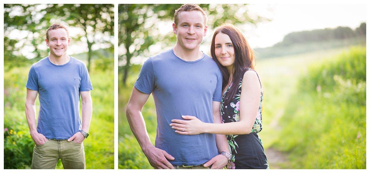 Emma & Ryan ES-25.jpg