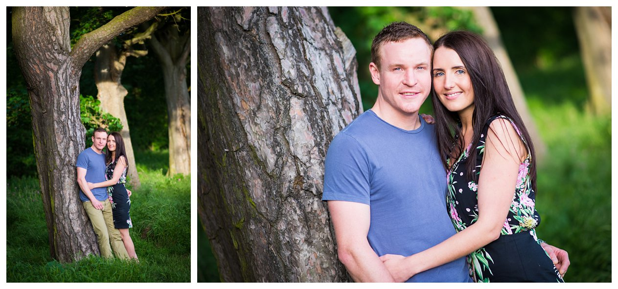 Emma & Ryan ES-40.jpg