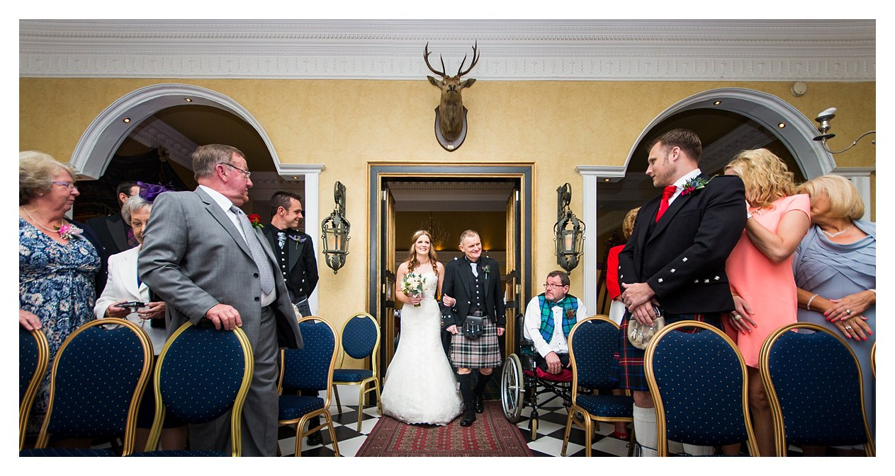 Forrester Park Wedding Photography-9.jpg