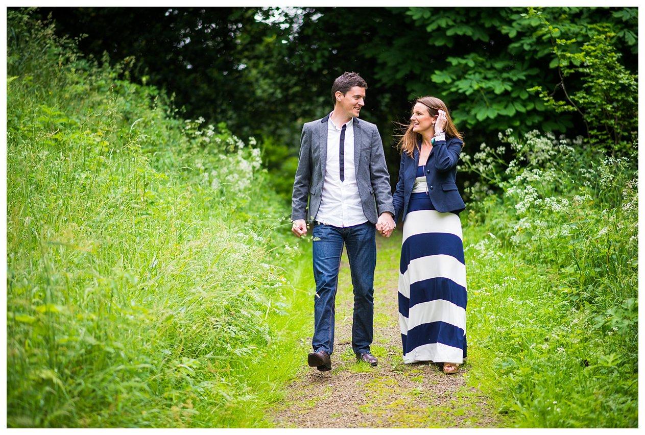 Gemma & Paul ES-15.jpg