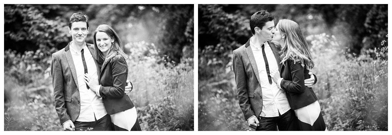 Gemma & Paul ES-18.jpg