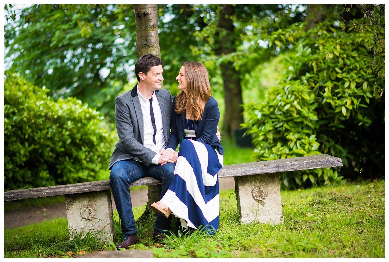 Gemma & Paul ES-22.jpg