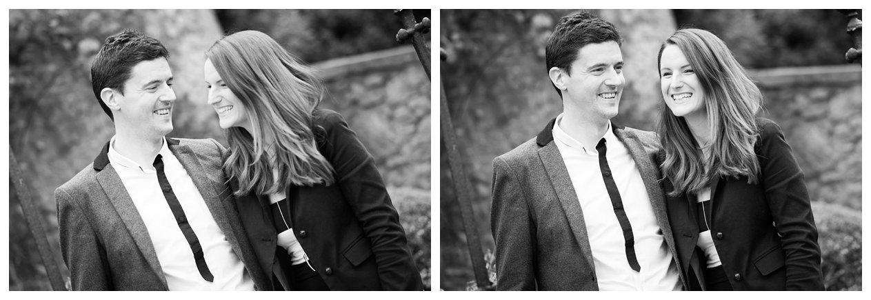 Gemma & Paul ES-3.jpg