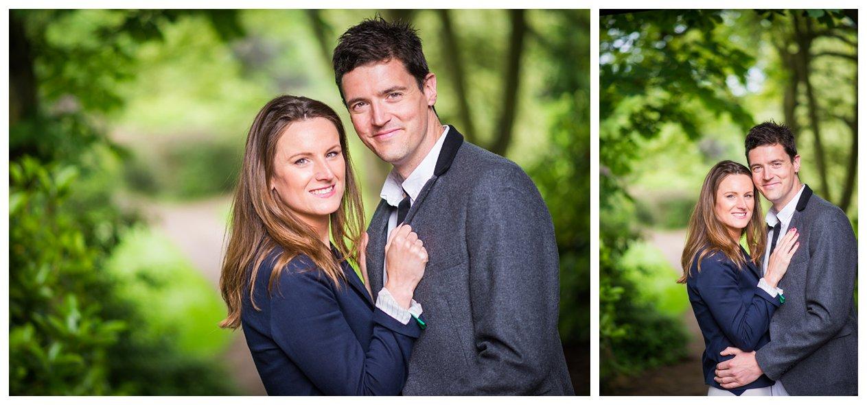 Gemma & Paul ES-50.jpg