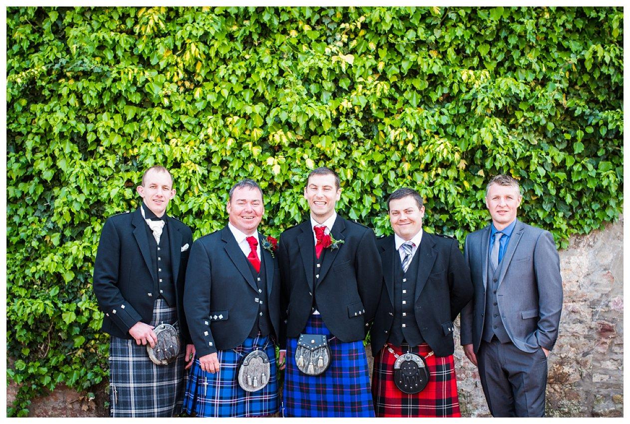 Maitlandfield Hotel Wedding L&S-17.jpg