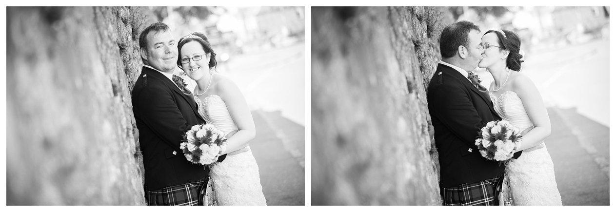 Maitlandfield Hotel Wedding L&S-36.jpg