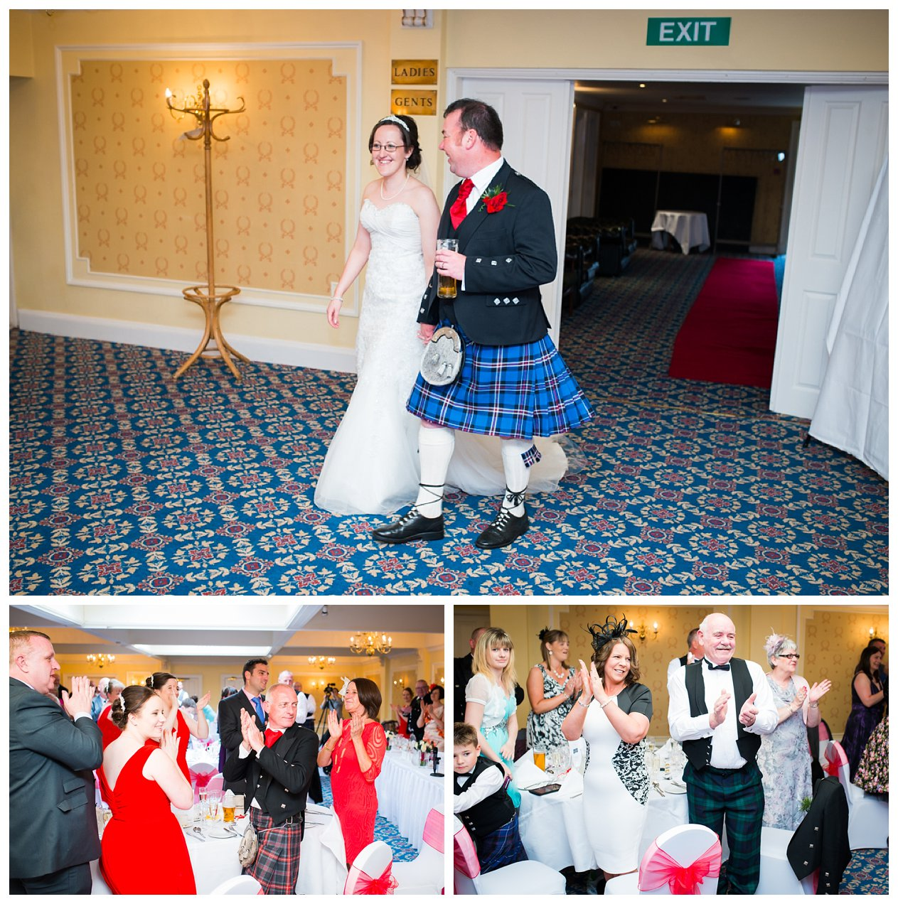 Maitlandfield Hotel Wedding L&S-47.jpg