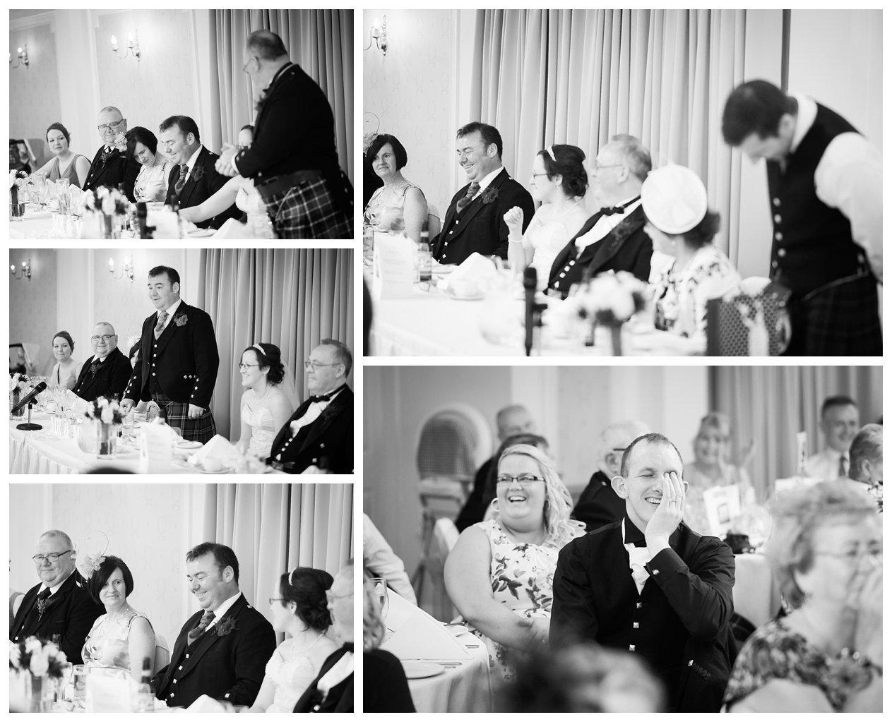 Maitlandfield Hotel Wedding L&S-53.jpg