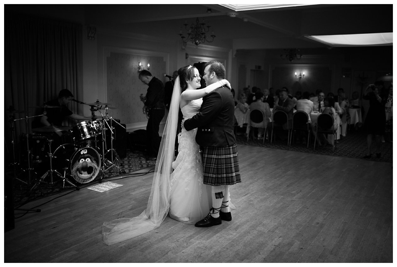 Maitlandfield Hotel Wedding L&S-59.jpg
