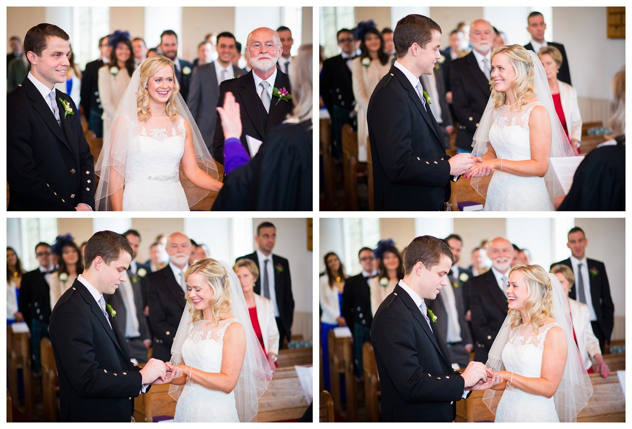 Roxburghe Hotel Wedding Kelso-14.jpg