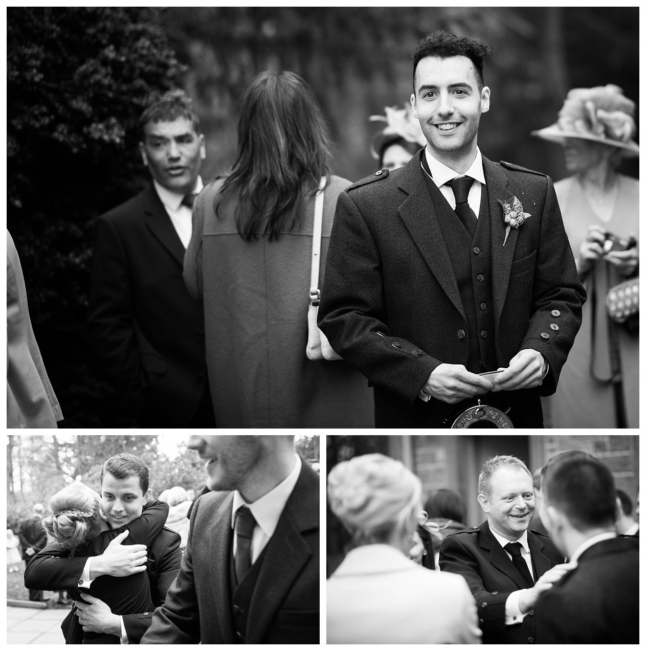 Roxburghe Hotel Wedding Kelso-25.jpg