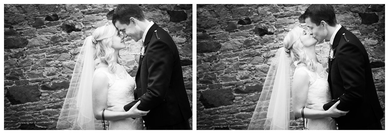 Roxburghe Hotel Wedding Kelso-31.jpg