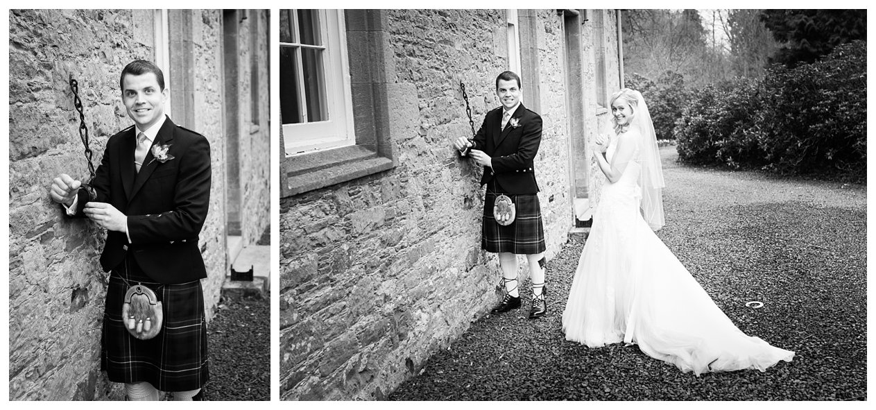 Roxburghe Hotel Wedding Kelso-35.jpg