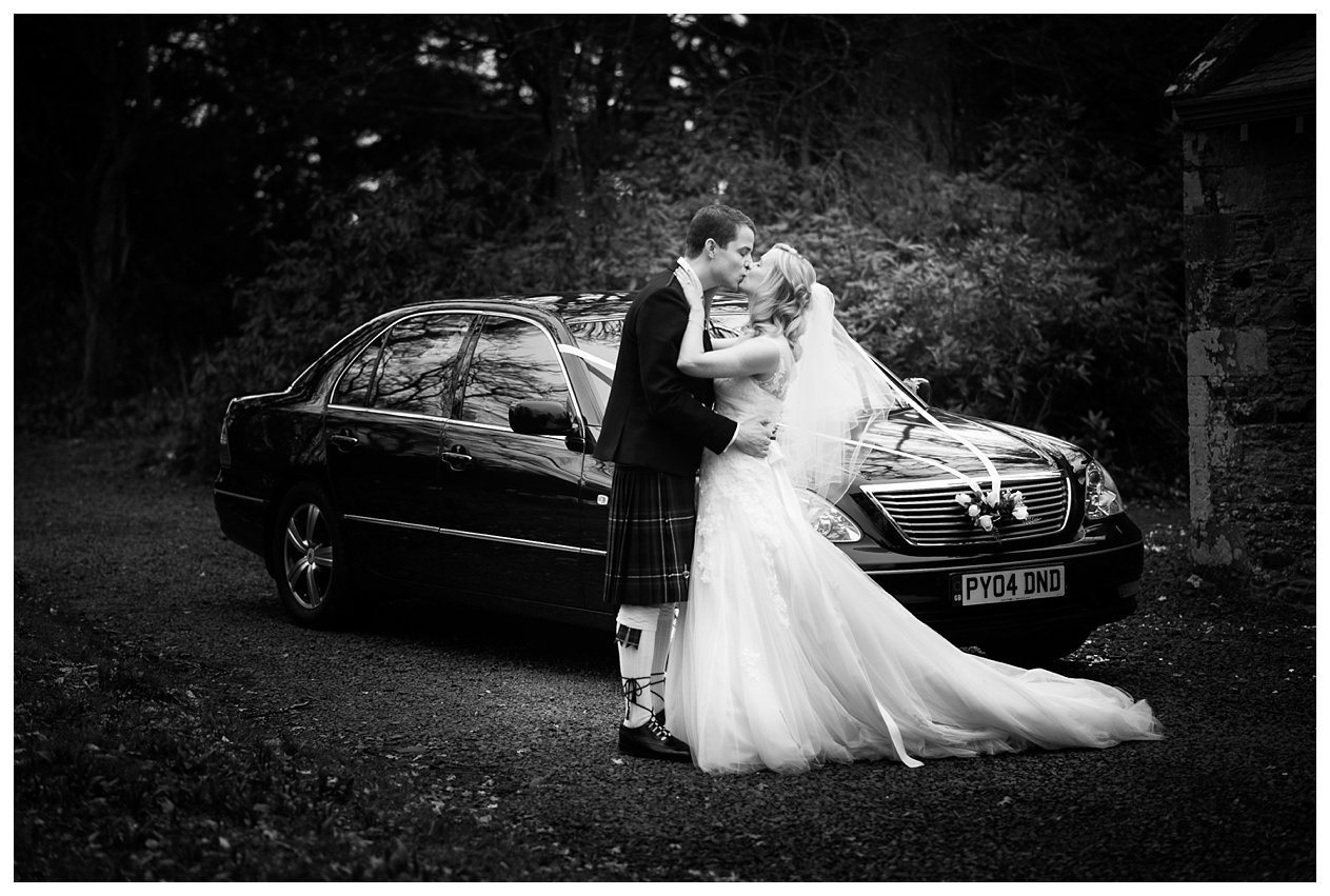 Roxburghe Hotel Wedding Kelso-41.jpg
