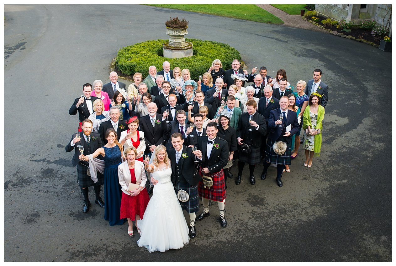 Roxburghe Hotel Wedding Kelso-46.jpg